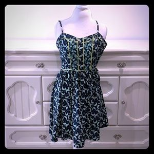 Lauren Conrad Dress Size 4